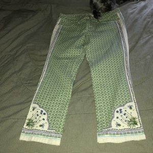 Tory Burch Pants size 29.